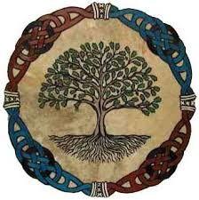 Картинки по запросу кельтская мифология