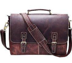leather messenger bag for men 0f2e672ff2617