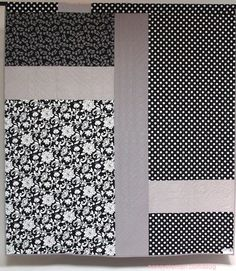 Sew creative and economical quilt backs by Nancy Zieman