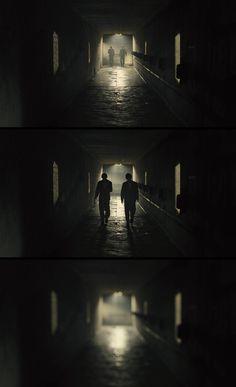 amazing cinematography #ShortFilms