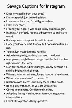 captions for selfies Instagram Caption Lyrics, Attitude Caption For Instagram, Instagram Bio Quotes, Instagram Funny, Good Bios For Instagram, Instagram Story, Instagram Captions For Pictures, Instagram Captions Boyfriend, Instagram Captions For Friends