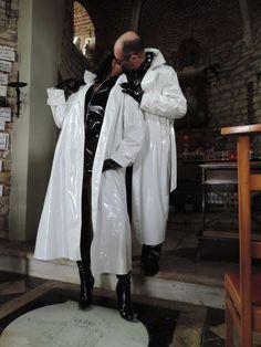 140217 ARIA Blanc ( Chapelle 1 ) (24)
