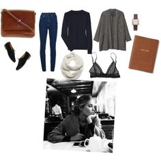 """""""55"""" by daisygrant on Polyvore"""