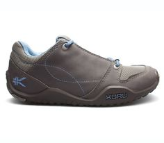 fcb31e099 Kruzr II - Women s Comfort Shoes (Perfect for PF)