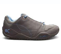 e6eb3bf4c5da Kruzr II - Women s Comfort Shoes (Perfect for PF)