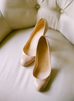 classic nude loubies. Photography By / esthersunphoto.com, Wedding Planning   Design By / fresheventscompany.com, Floral Design By / ixoraflorist.com