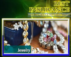 #HomeInsuruanceBocaRaton Jewelry Insurance Jewelry Insurance, Best Insurance, Bracelet Watch, Wedding Rings, Engagement Rings, Accessories, Enagement Rings, Engagement Ring, Diamond Engagement Rings