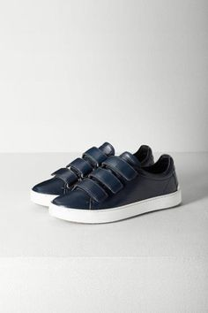 reputable site 3e590 60ad3 In search of more information on sneakers  Then please click here for more  information. Relevant info. Mens Sneakers Size 16. Sneakers have been a part  of ...