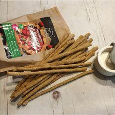 Fűszeres kenyérrudak 20db Cinnamon Sticks, Spices, Free, Spice
