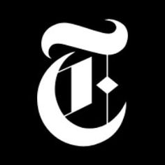 RT @nytimes: Putin ordered an influence campaign aimed at...