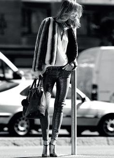 Pumps T Bar Liu Jo New Fashion Shoes Collection Fall Winter c4abb81b4cc
