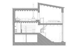 House in La Tallada