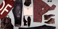 Dopo aver curiosato tra le proposte donna del marchio low cost, è arrivato il momento di dedicarci alla nuova collezione Piazza Italia abbigliamento uomo 2017. Il nuovo catalogo del brand presenta i capi dedicati all'autunno inverno per i look casual e informali, ma non solo. TOPWEARPIAZZA ITALIA ABBIGLIAMENTO UOMO 2017 Non è inverno senza un'ampia …
