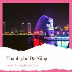 taxi sân bay đà nẵng hiếu ngọc Da Nang, Taxi, Opera House, Building, Buildings, Construction, Opera