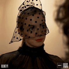 Welcome to BBC America on Giphy, home to gifs from all your favorite shows including Doctor Who, Killing Eve, Planet Earth, and Orphan Black. Service Secret, Parks, The White Princess, Villa, Jodie Comer, Bbc America, Orphan Black, Just Girl Things, Famous Women