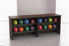 single-ball-rack-650-2br-1848CH