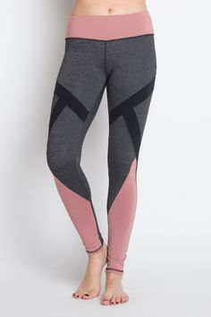4087743e48135 38 Best Gym Style | POPPY APPAREL images | Gym style, Mesh fabric ...
