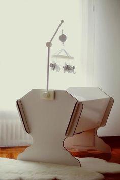 Furniture O Fallon Il Product