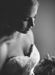 Toowoomba Wedding Photographer, Preston Peak Wines, Wedding Venue, Wedding Inspo, Queensland Bride, Bride Inspo