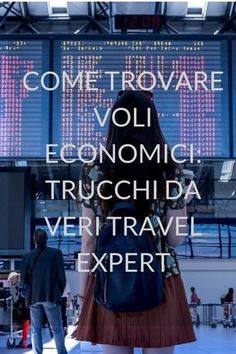 How to find cheap and low cost flights?- Come fare per trovare voli aerei economici e low cost? Qui tanti consigli di via… How to find cheap and low cost flights? Here so many practical travel tips to save money! Solo Travel Tips, Travel Expert, Travel Goals, Travel Guides, Travel Tips England, Low Cost Flights, Mont Saint Michel, Travelling Tips, I Want To Travel