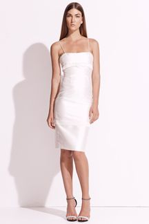 Orical Dress - was $240 now $99