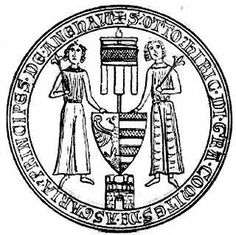 Heinrich I Margrave Brandenburg  1260–1318    BIRTH 1260 • Brandenburg, Brandenburg, Germany  DEATH 1318 • Brandenburg, Brandenburg, Germany  22nd great-grandfather. Burial: Unknown. Wife: Agnes of Bavaria