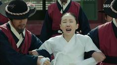 Jackpot- Korean drama episode 3