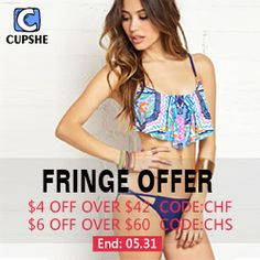 two piece swimsuit pink bathing suits swimsuit stores... swimsuits on sale swimsuit stores bikinis for women