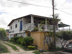 Casa en Venta en las Quintas MLS #14-6325 - Casas en Venta - Naguanagua Precio sujeto a cambio sin previo aviso Mas Información @tenemosinmueble tenemostuinmueble.com.ve tenemos tu inmueble soñado MEOB
