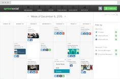 Message Scheduling Tools
