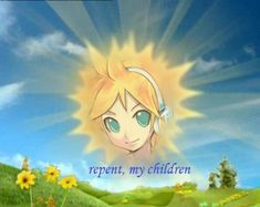 rt your len ( Kagamine Rin And Len, Kaito, Hatsune Miku, Vocaloid Funny, Vocaloid Characters, Mikuo, Cursed Images, Kpop, Reaction Pictures