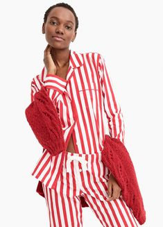 9ad24a671d46 The Best Pajamas for Christmas Morning