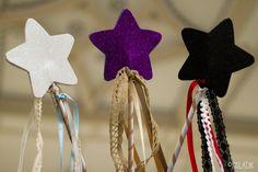 Farsangi varázspálcakészlet Drop Earrings, Jewelry, Jewlery, Jewels, Jewerly, Jewelery, Chandelier Earrings, Accessories