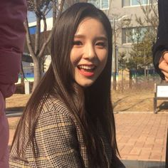 pit a pat I Love Girls, These Girls, Cute Girls, Cool Girl, Pretty Girls, Kpop Girl Groups, Korean Girl Groups, Kpop Girls, Extended Play