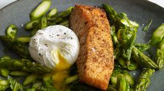 Healthy recipes to combat high blood pressure.