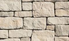 Eldorado Stone - RoughCut®