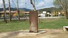 Banyoles,Girona