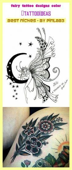 Fairy Tattoo Designs Color Fairy Tattoo Designs Color Fee Tattoo Designs Farbe Tatouage De Fee Con In 2020 Fairy Tattoo Gothic Fairy Tattoo Fairy Tattoo Designs