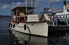 Carol_M._(boat) #woodenboat