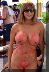 Nude Kissimmee Kissimmee Nude Kissimmee Girls Nude