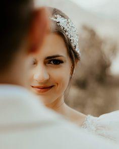 High Tatras wedding portraits | Strbske Pleso wedding inspiration | Slovak wedding photographer | Kosice wedding photographer | Presov wedding photographer | Bardejov wedding photographer #nikitabezecna High Tatras, Wedding Photoshoot, Wedding Portraits, Wedding Inspiration, Crown, Fashion, Moda, Corona, Fashion Styles