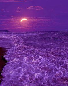 Purple Aesthetic Background, Dark Purple Aesthetic, Lavender Aesthetic, Neon Aesthetic, Aesthetic Pastel Wallpaper, Aesthetic Backgrounds, Aesthetic Wallpapers, Purple Wallpaper Iphone, Wallpaper Backgrounds