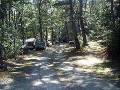 Camping Le Bon Choix Midi Pyreneeen