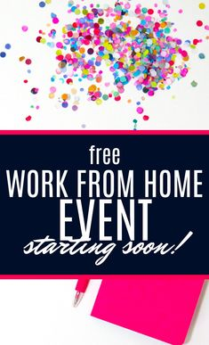 work from home uk work from home uk extra money work from home