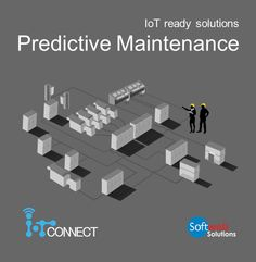Cut down maintenance expenses with #SoftwebIoT Predictive Maintenance | Explore more at Booth733 #IoTWorld16 - Twitter Search