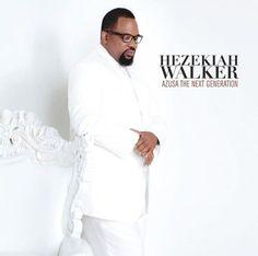 "Black Gospel Praise and Worship Videos: Hezekiah Walker - ""Every Praise"" I Love Music, Praise And Worship, Praise Songs, Christian Music, Christian Artist, Christian Life, Gospel Music, Soul Music, Great Love"