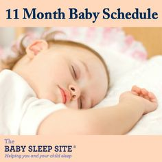 This article outlines the average 11 month old baby schedule, including feedings, solids, naps and night sleep. Skip to the schedule 11 month old's sleep At this age, most 11 month olds can sleep Baby Sleep Site, Help Baby Sleep, Toddler Sleep, Baby Feeding Schedule, Baby Sleep Schedule, 11 Month Old Schedule, Nursing Schedule, Baby Boys, How Much Formula