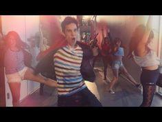 Make It Up - Sam Tsui - YouTube