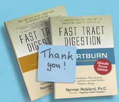 To celebrate members in the Fast Tract Diet FB group, Digestive Health Institute will send the Fast Tract Digestion Heartburn or IBS paperback book free to either your primary care or GI doctor that you work with so long as they reside in the US. Fast Tract Diet, Small Intestine Bacterial Overgrowth, Doctor In, Primary Care, Heartburn, Ibs, Paperback Books, Drugs, Group