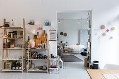 Room to Dream, Munich, Foto: http://www.linaskukauske.com